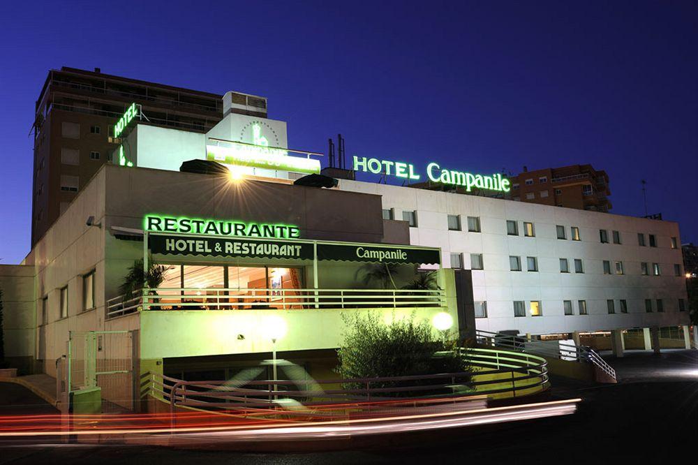 Hotel alicante centre ville pas cher for Hotels moins cher