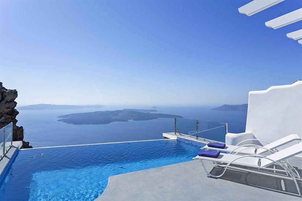hotel santorin 376 hotels compar s santorin et proximit. Black Bedroom Furniture Sets. Home Design Ideas
