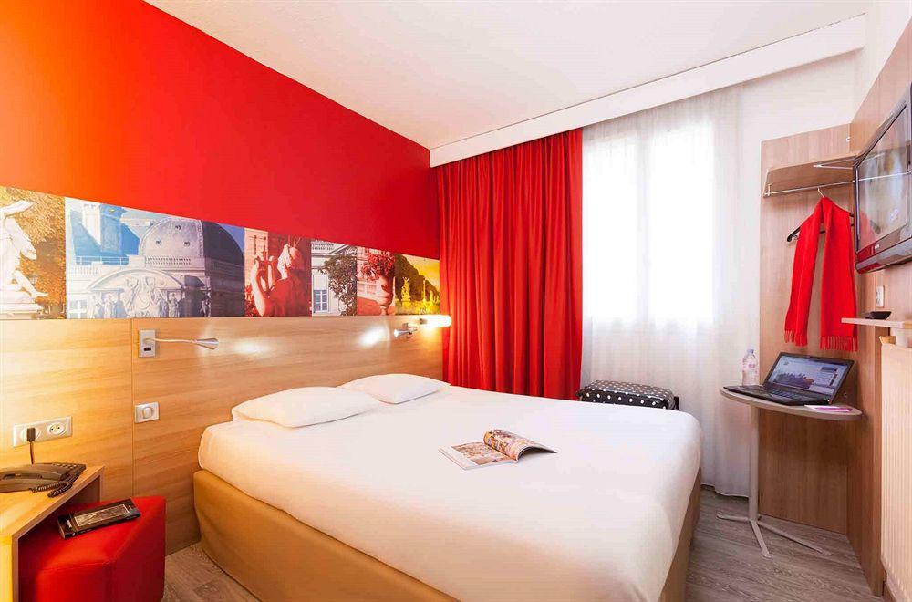 hotel modern est 224 compar 233 dans 3 agences