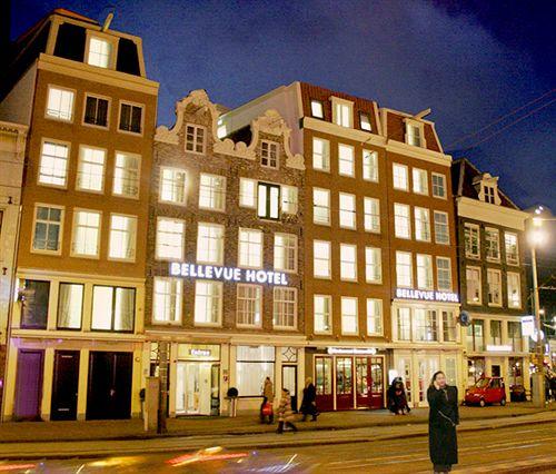 hotel maggy s guest house amsterdam compar dans 2 agences