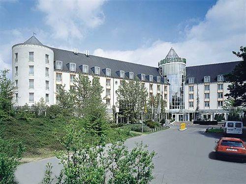 Leonardo hotel koln bonn airport cologne compar dans 4 Lindner markisen frechen