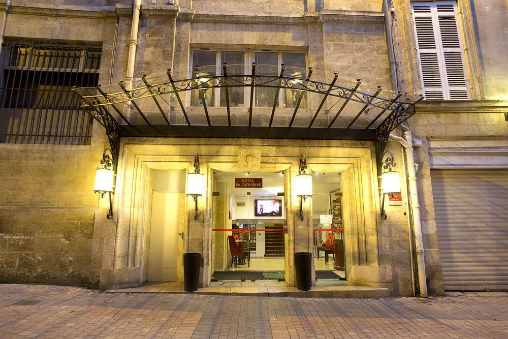 Hotel bordeaux 88 hotels compar s bordeaux et proximit for Hotels near bordeaux france