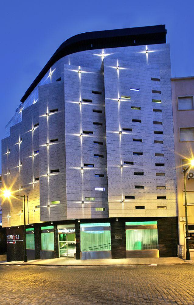 Real residencia suite hotel lisbonne compar dans 4 agences for Hotels 4 etoiles lisbonne