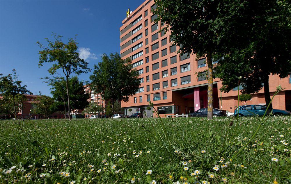 hotel burgos 39 hotels compar s burgos et proximit. Black Bedroom Furniture Sets. Home Design Ideas