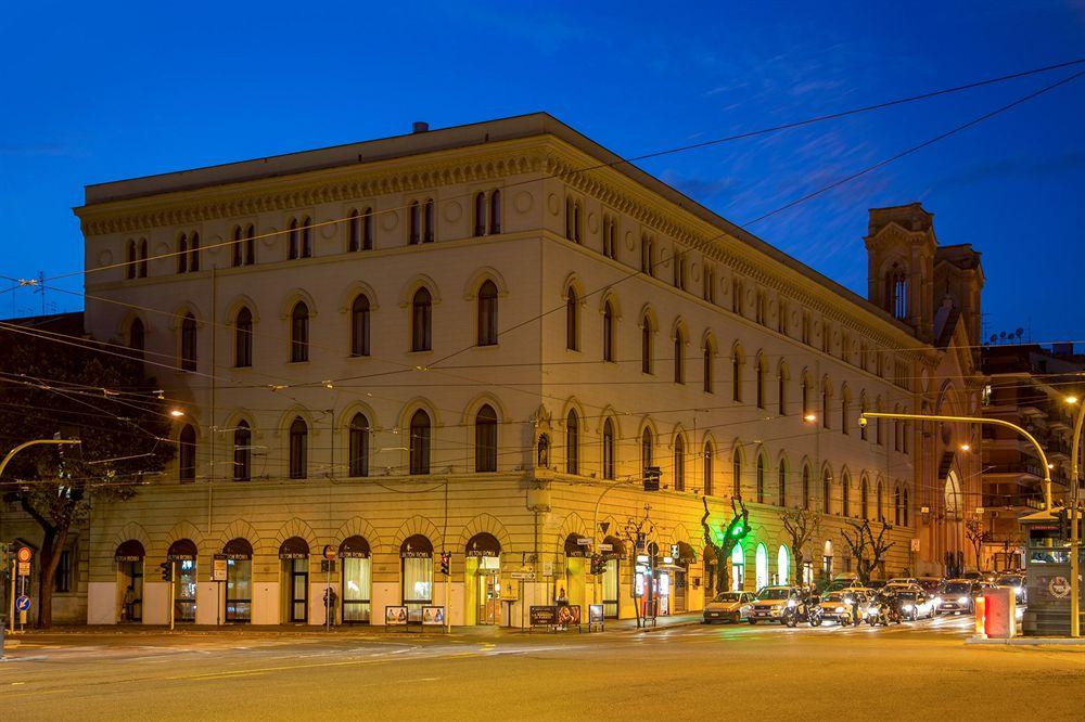 Hotel milton roma rome compar dans 4 agences for Comparateur hotel italie