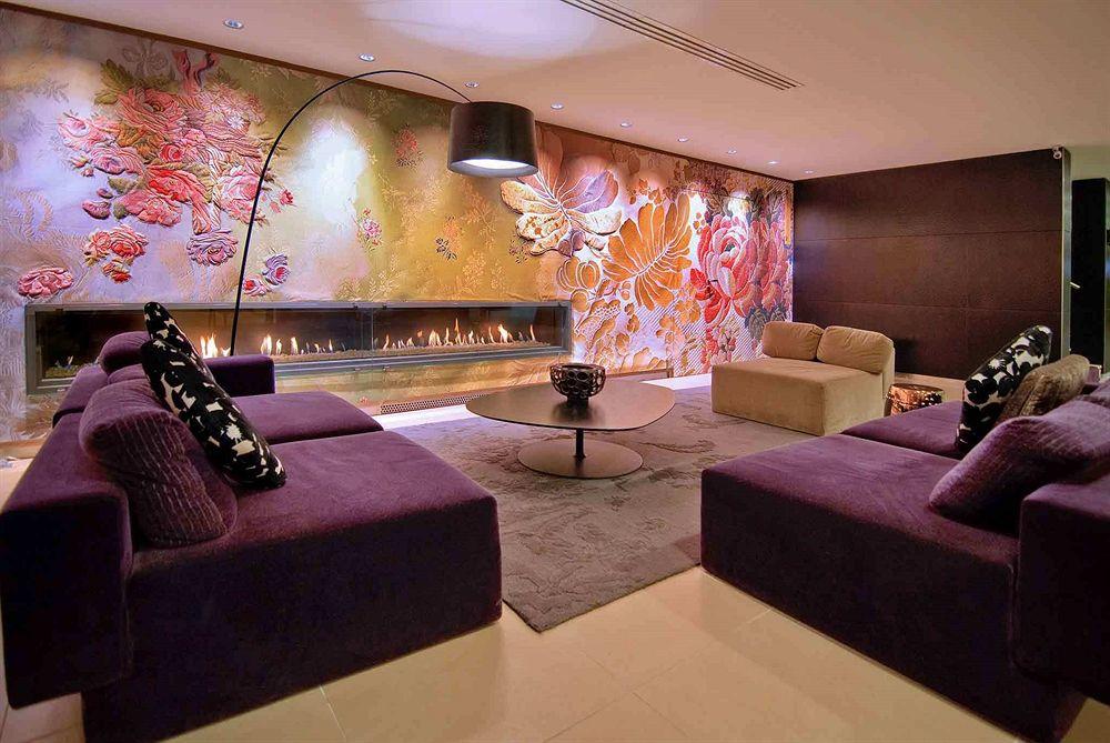 Hotel De Luxe A Lyon | Idées décoration - Idées décoration