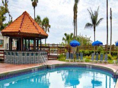 Vol Hotel Miami Pas Cher