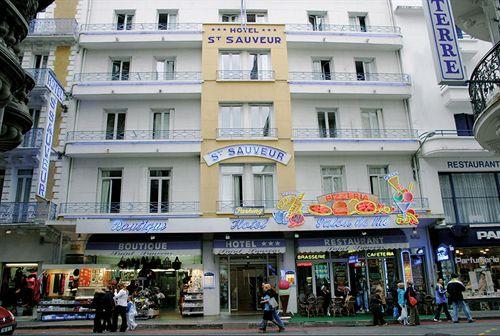 Hotel Residence La Closeraie  U00e0 Lourdes Compar U00e9 Dans 4 Agences