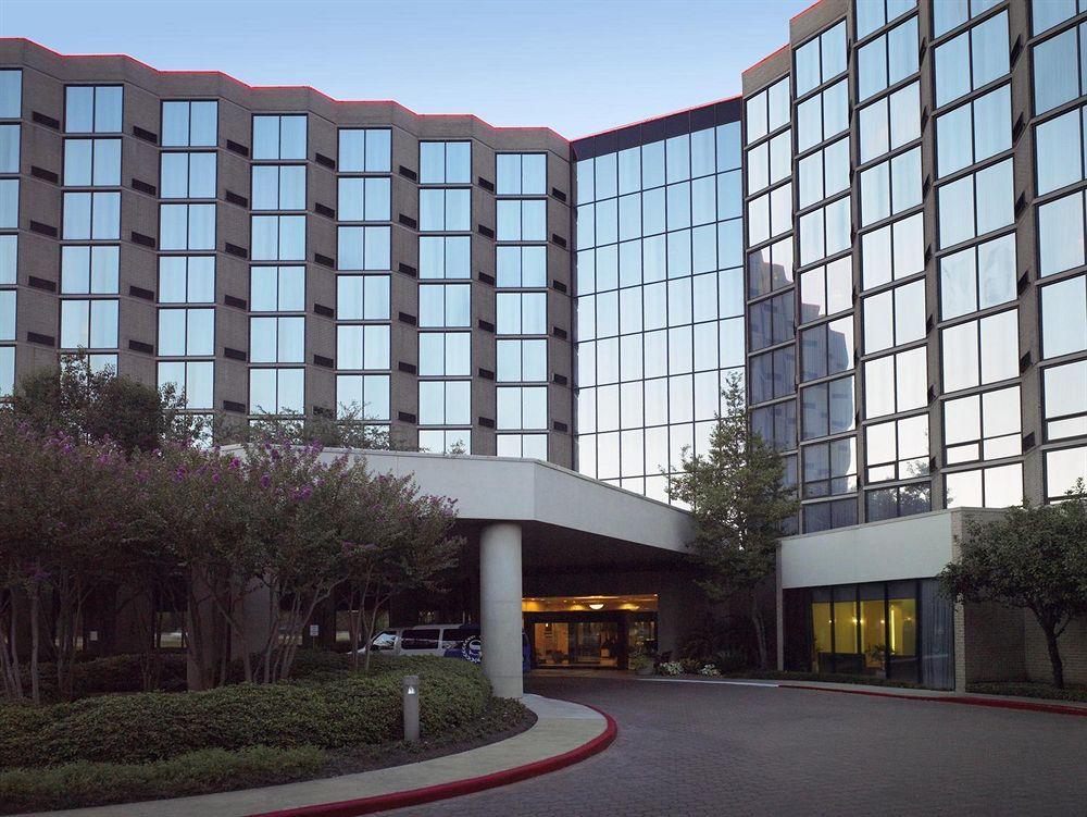Sheraton houston brookhollow hotel houston compar dans for Chaine hotel pas cher en france