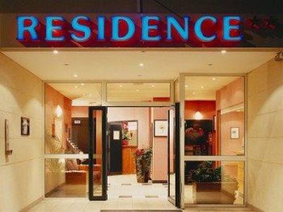 Hotel ibis paris porte de vanves parc des expositions - Ibis porte de versailles parc des expositions ...