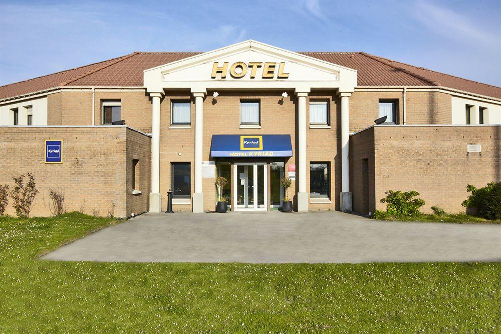 Hotel Mercure Lille Metropole  U00e0 Lille Compar U00e9 Dans 4 Agences