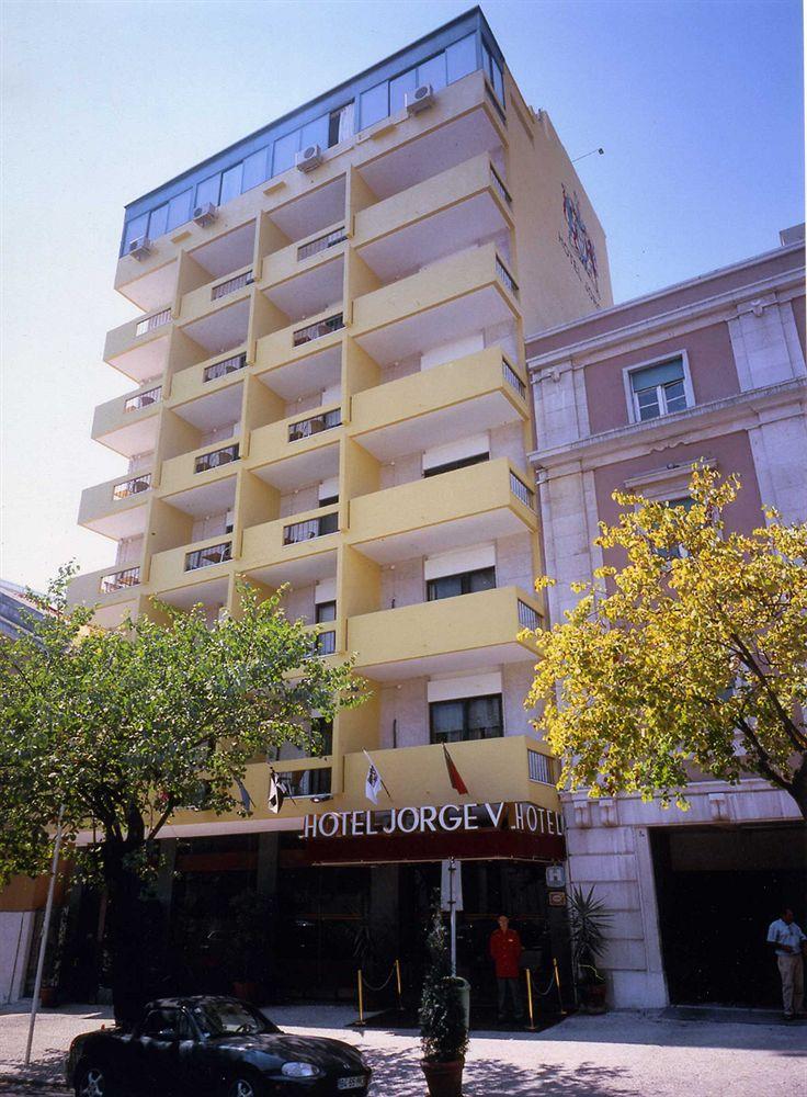 Hotel nacional lisbonne compar dans 2 agences for Hotels lisbonne