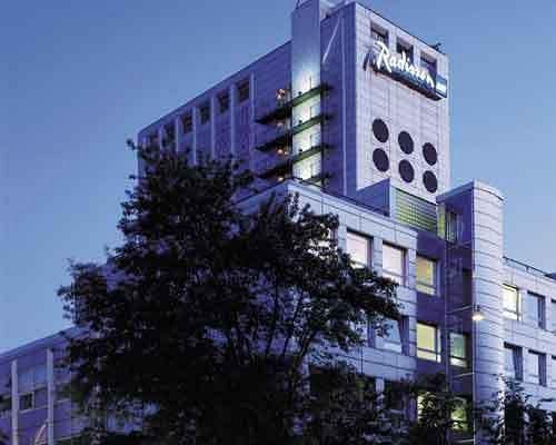 radisson blu falconer hotel conference center copenhague compar dans 1 agence. Black Bedroom Furniture Sets. Home Design Ideas