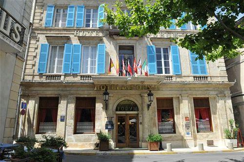 Hotel ibis marseille centre vieux port marseille compar - Hotel ibis marseille centre vieux port ...