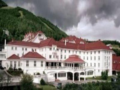 H tels geilo pas cher for Comparateur prix hotel