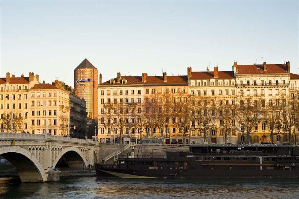 Hotel Ibis Lyon Part Dieu Les Halles  U00e0 Lyon Compar U00e9 Dans 3