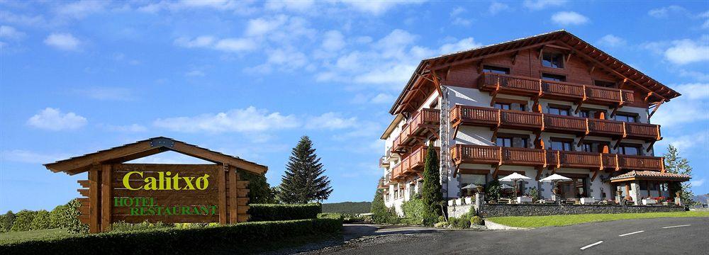Hotel Maurici Park Empuriabrava