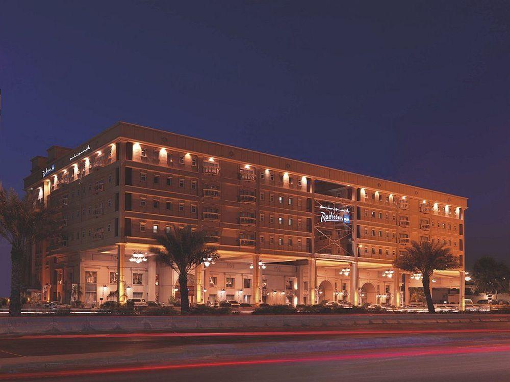 hotel ramada makkah la mecque compar dans 2 agences. Black Bedroom Furniture Sets. Home Design Ideas