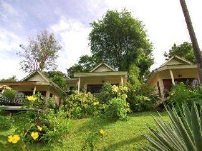 Hotel Arayaburi Resort à Koh Phi Phi comparé dans 1 agence