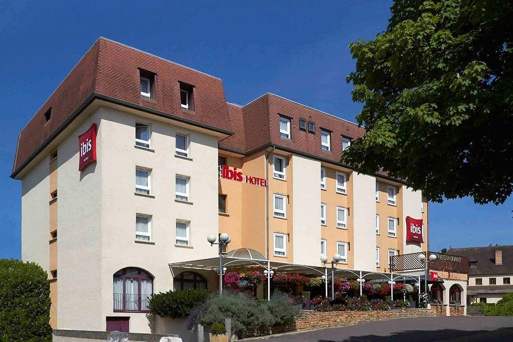 Hotel pas cher beaune ibis beaune jeux de voiture for Moins cher hotel