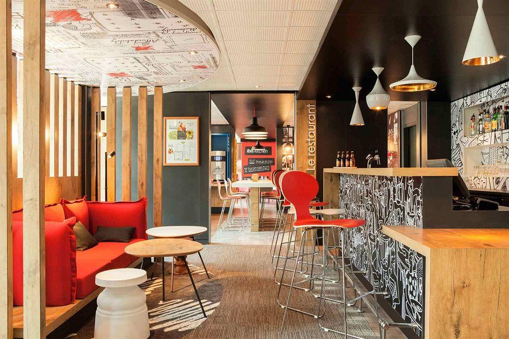 hotel b paris boulogne boulogne billancourt compar dans 4 agences. Black Bedroom Furniture Sets. Home Design Ideas