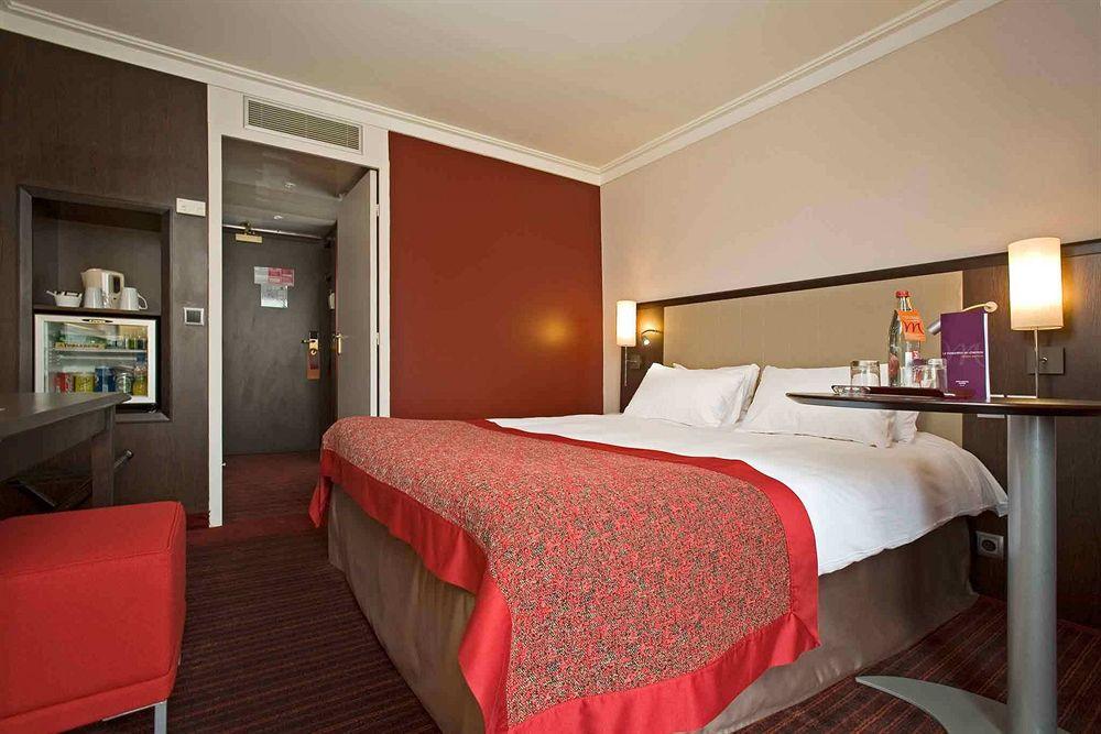 Hotel Ibis Lacanau