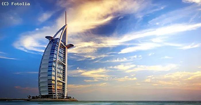 Rencontre femme dubai emirats arabes unis