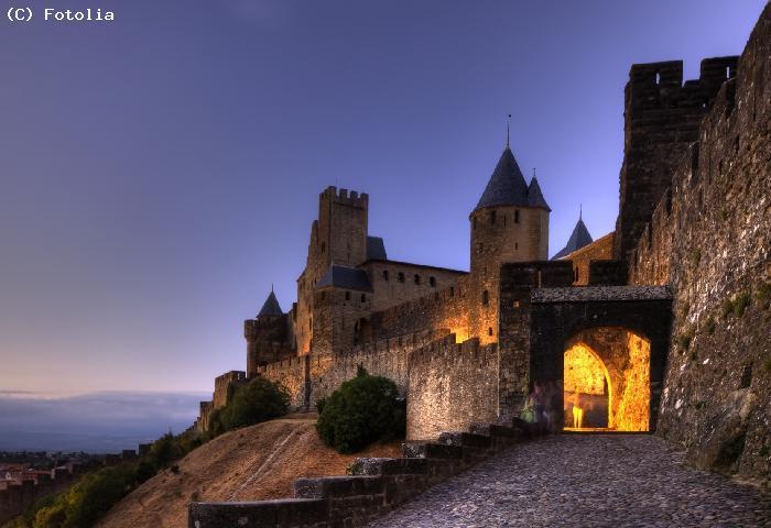guide carcassonne le guide touristique pour visiter carcassonne et pr parer ses vacances. Black Bedroom Furniture Sets. Home Design Ideas