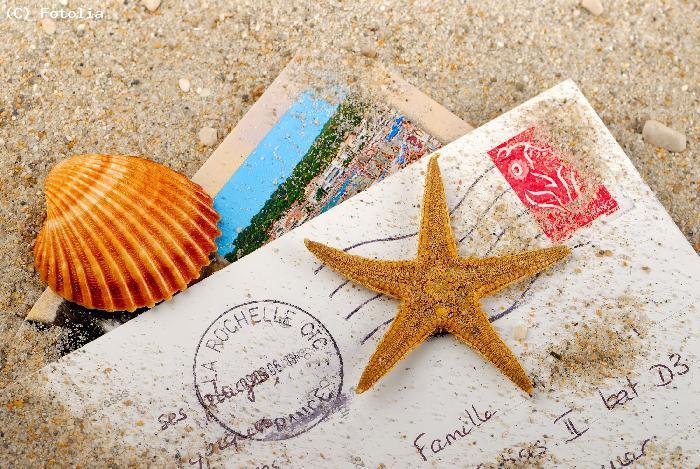 Guide castries le guide touristique pour visiter castries et pr parer ses v - Souvenir de vacances ...