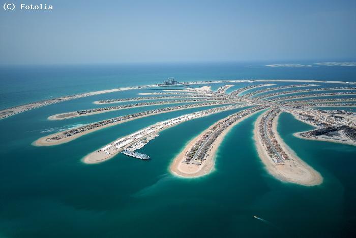 Guide Dubai - le guide touristique pour visiter Dubai et ...