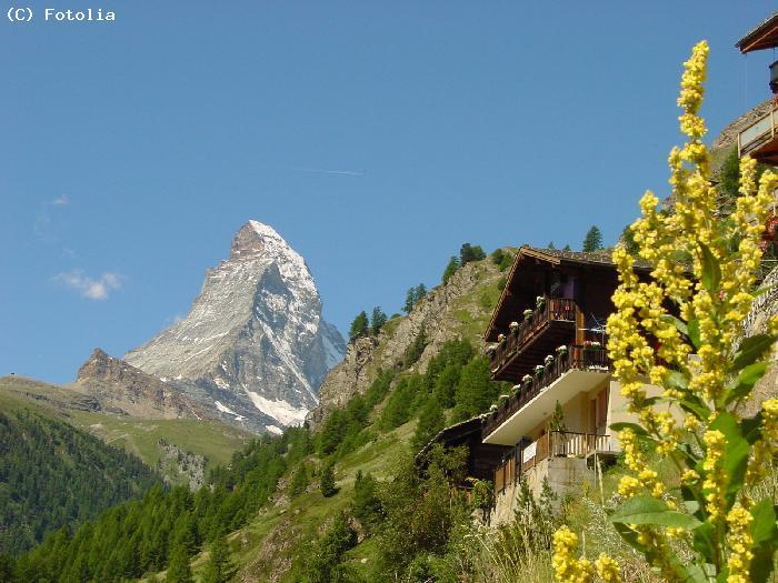 Guide geneve le guide touristique pour visiter geneve et pr parer ses vacances - Hotel de montagne suisse ...