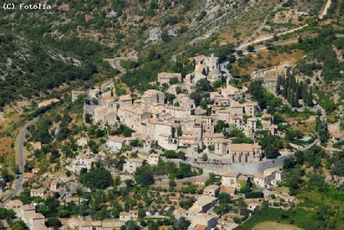 Quelques liens utiles - Office du tourisme forcalquier ...