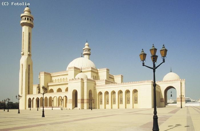 Guide Dubai Le Guide Touristique Pour Visiter Dubai Et