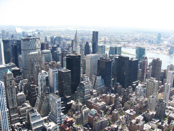 guide new york le guide touristique pour visiter new york et pr parer son voyage. Black Bedroom Furniture Sets. Home Design Ideas