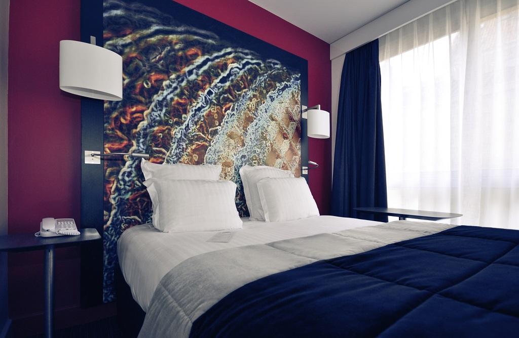 hotel premiere classe valenciennes sud rouvignies rouvignies compar dans 2 agences. Black Bedroom Furniture Sets. Home Design Ideas