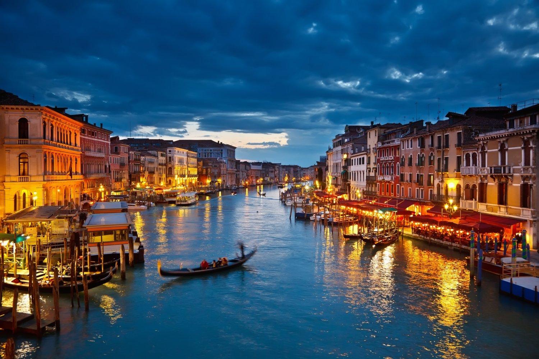 Hotel Pas Cher A Rome Italie