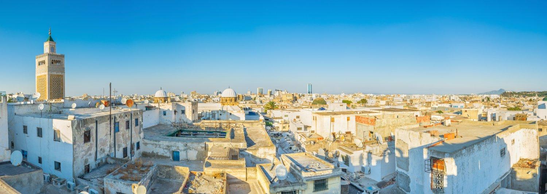 Vacances Tunisie Vol Hotel