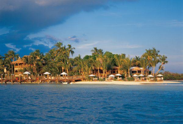 Miami Keys Decapotable