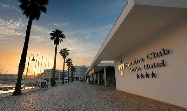 Sejour portugal au d part de toulouse 146 sejours for Sejour complet portugal