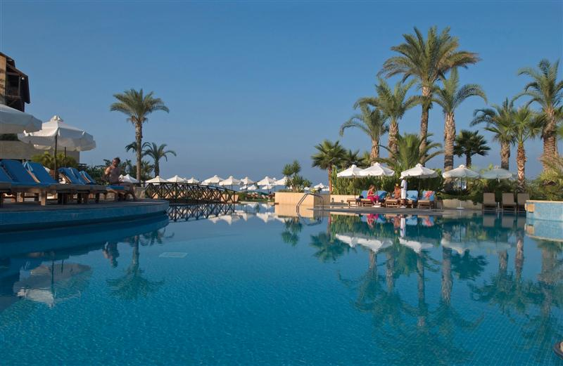 Voyages chypre fram for Toulouse chypre