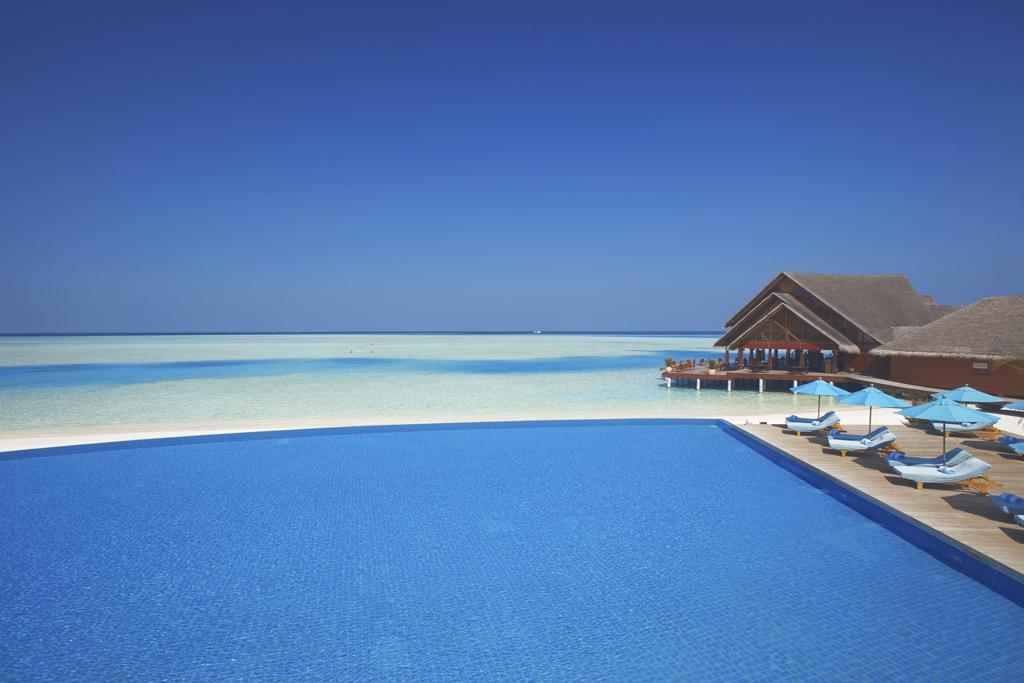 31 sejours derniere minute aux maldives. Black Bedroom Furniture Sets. Home Design Ideas