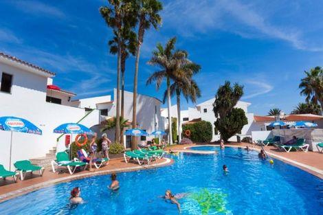 Hotel Puerto Caleta Fuerteventura