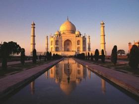 Sensationnelles Decouvertes Indiennes