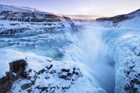 Evasion Islandaise