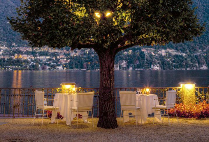 Arno Come Italie