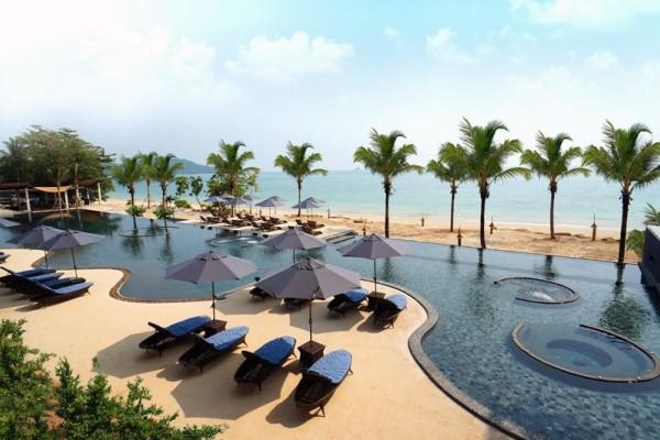 Beyond Krabi Resort Krabi