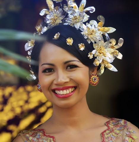 Splendeurs Bali Komodo