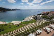 Hotel Libertas Rixos Dubrovnik