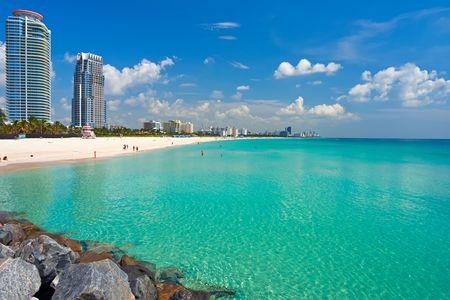 Splendeurs Floride Bahamas