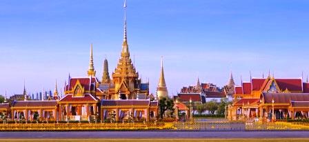 Love Thailande